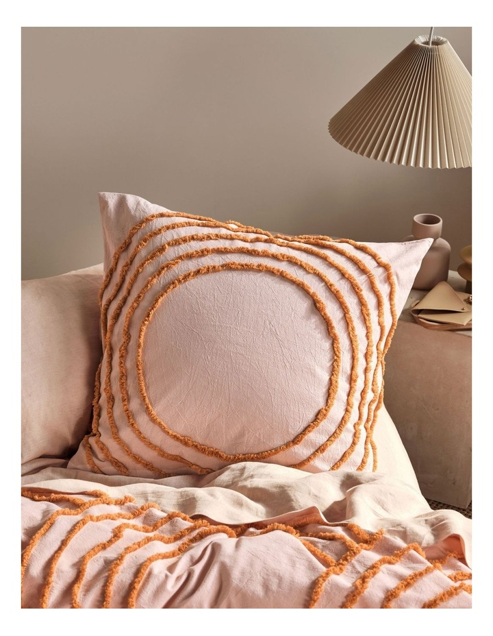 Ojai Quilt Cover Set image 5