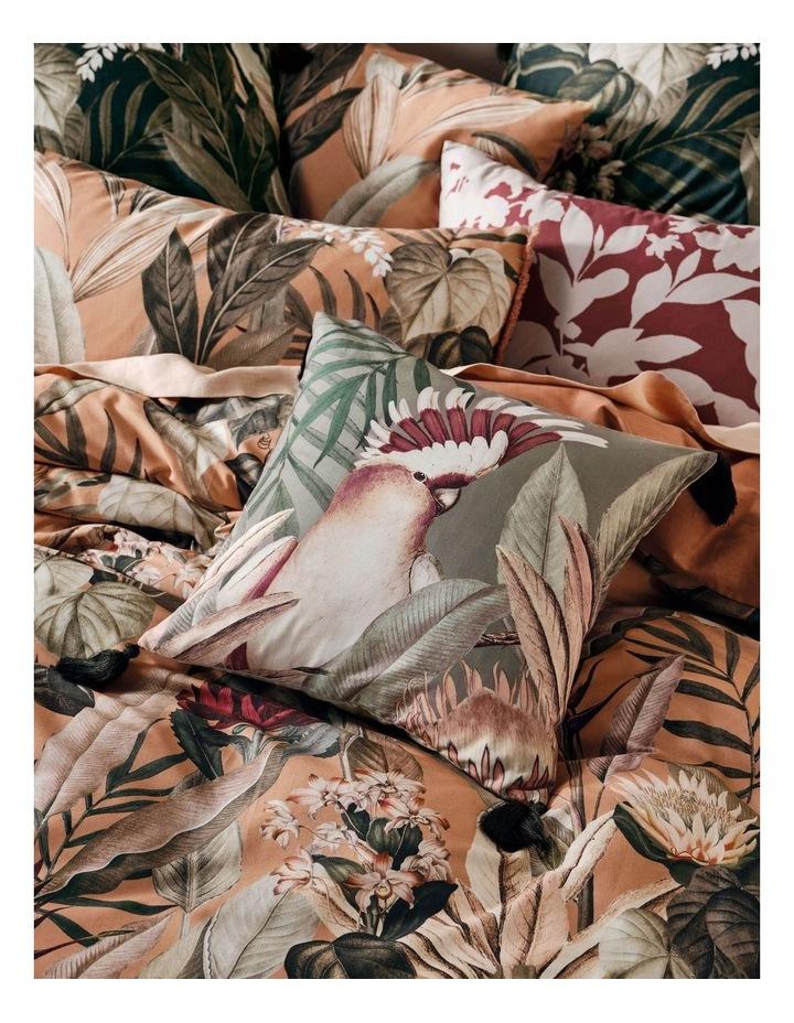Tillie Quilt Cover Set image 4