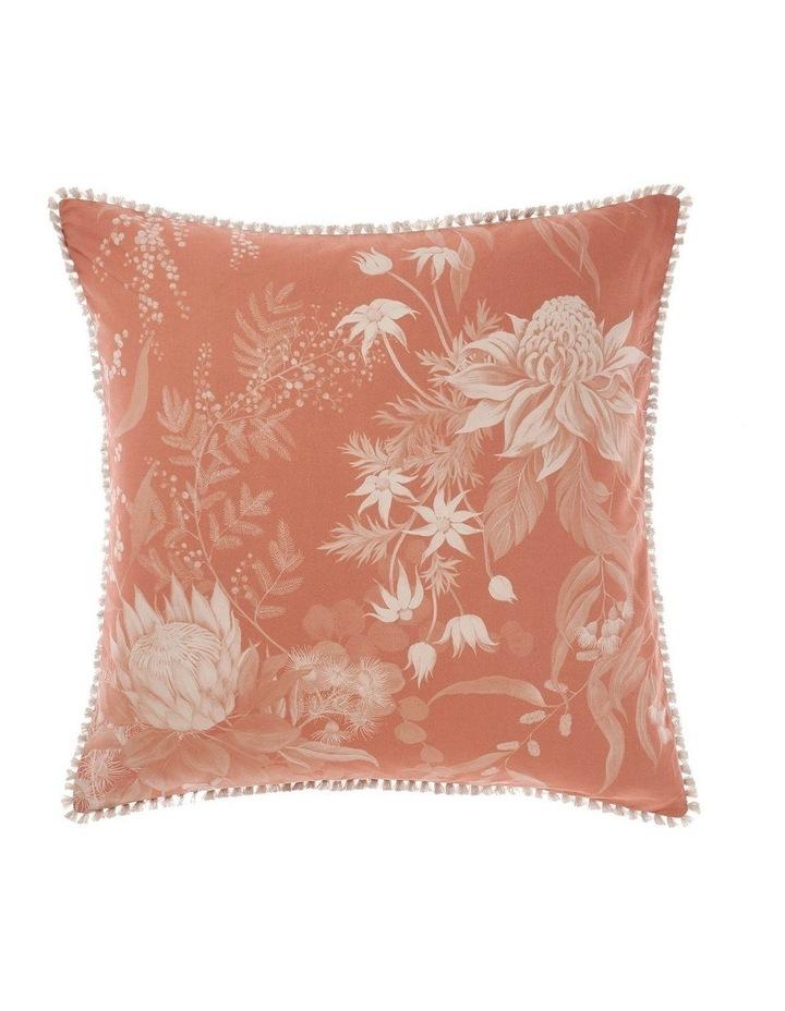 Acacia Quilt Cover Set image 3