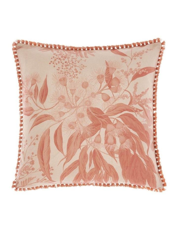 Acacia Quilt Cover Set image 6
