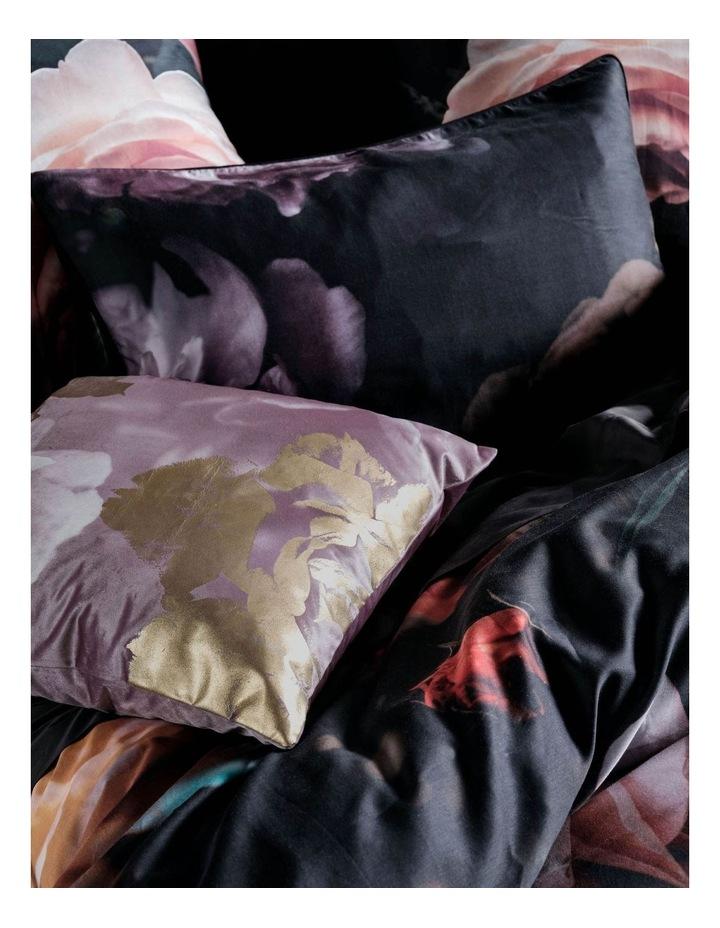 Mia Quilt Cover Set image 3