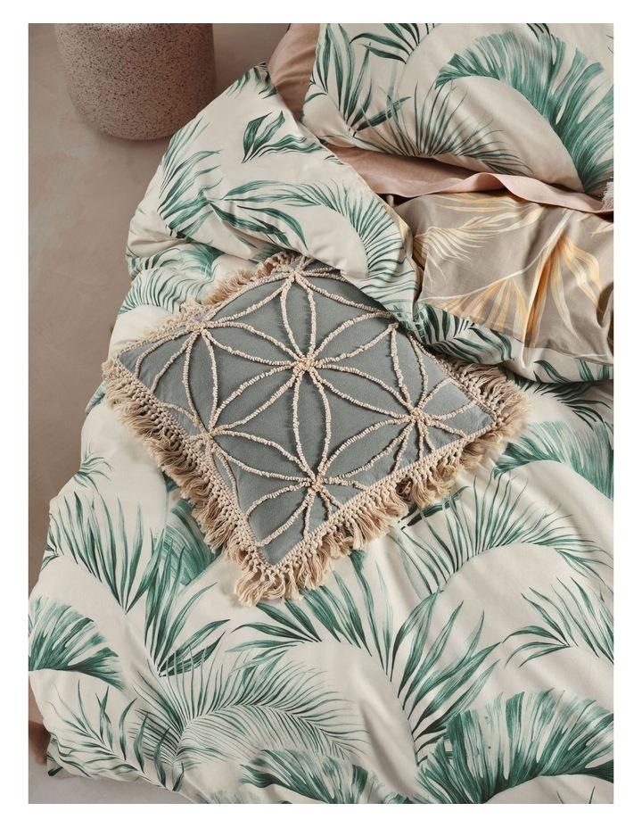 Kalani Quilt Cover Set image 7