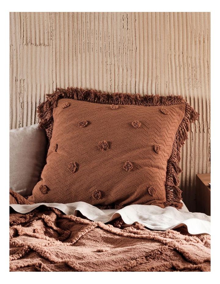 Adalyn Quilt Cover Set image 5