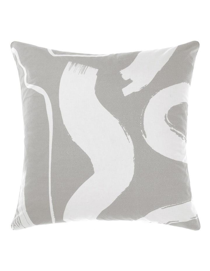 Arden European Pillowcase image 1