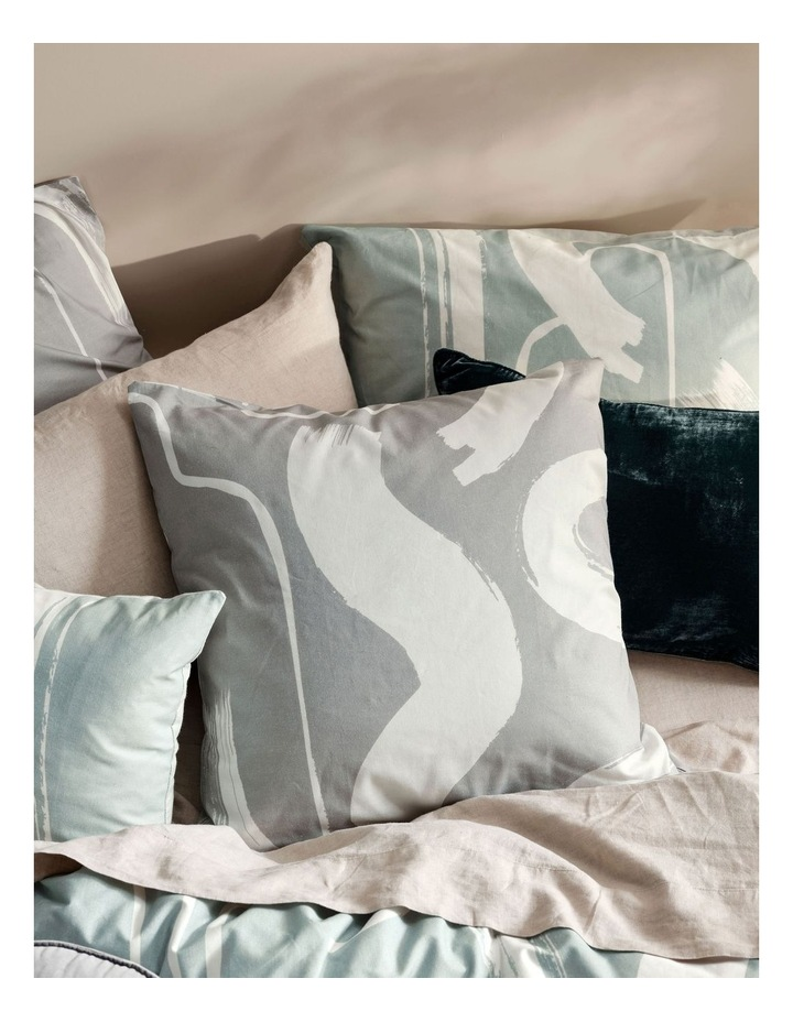 Arden European Pillowcase image 3