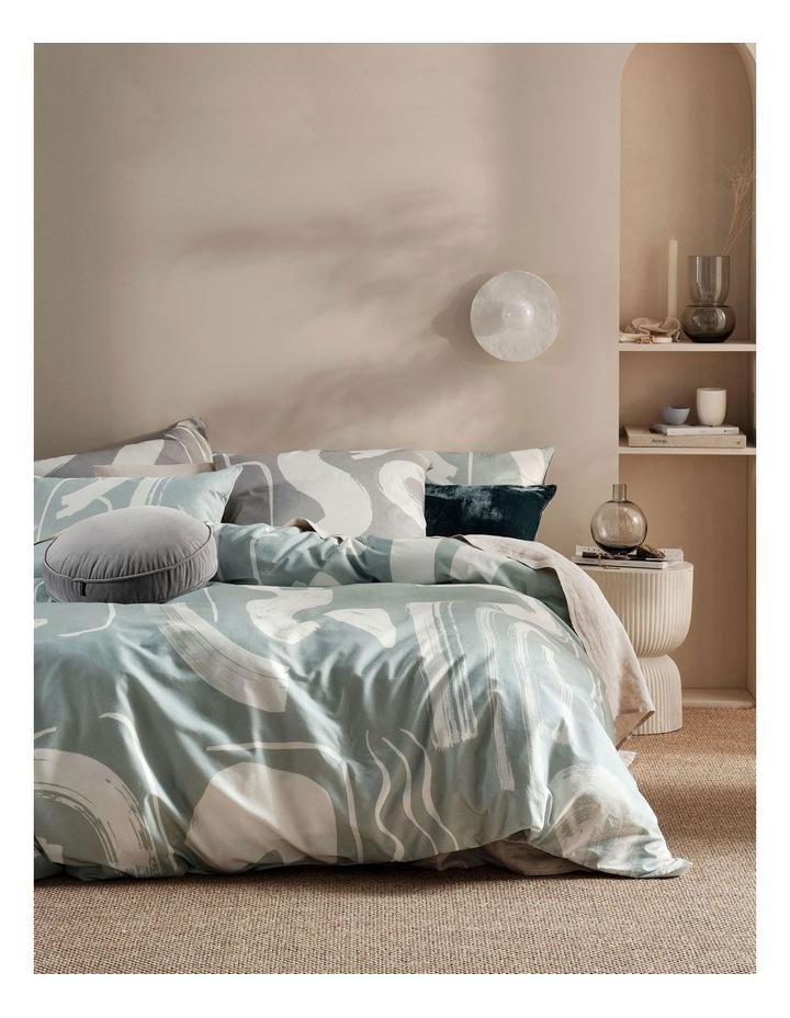 Arden European Pillowcase image 4