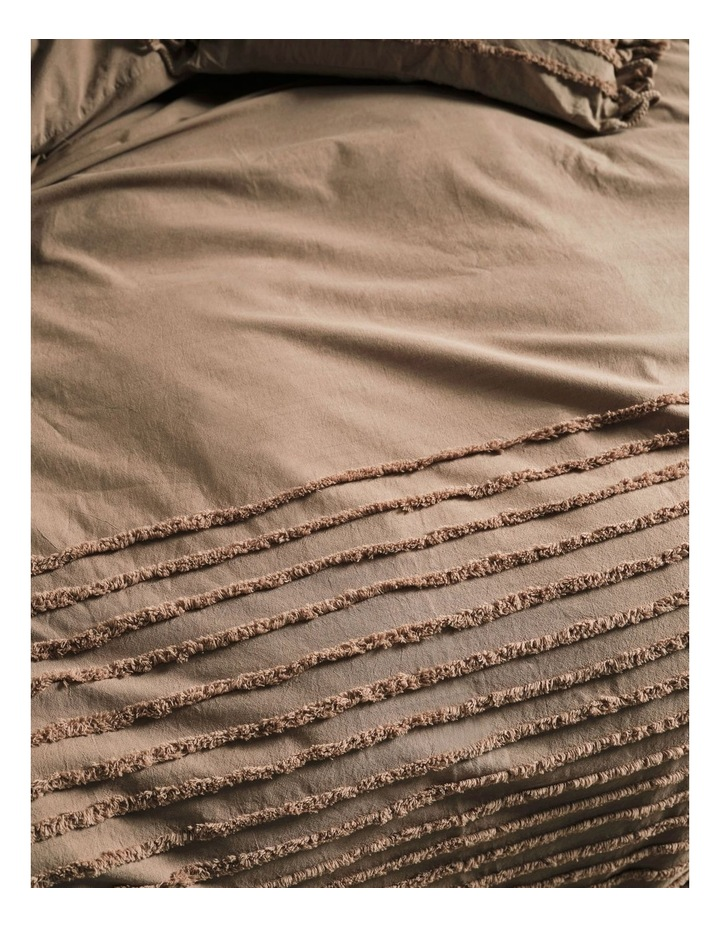 Dunaway Quilt Cover Set image 3