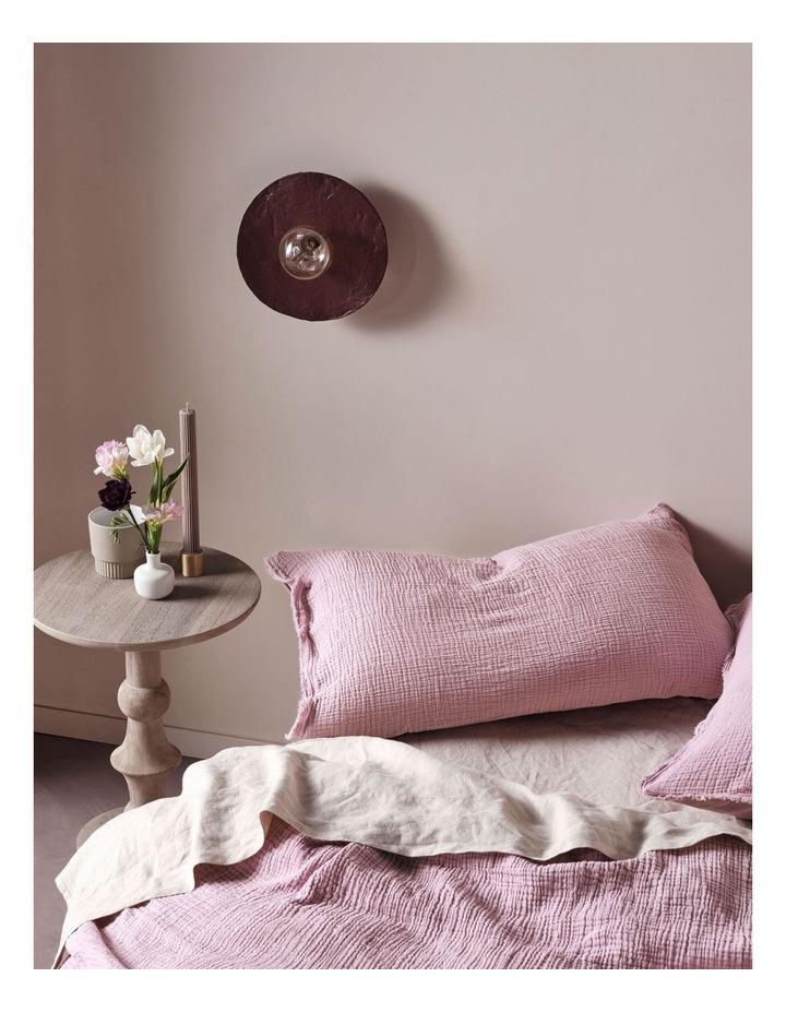 Elysian Quilt Cover Set image 2