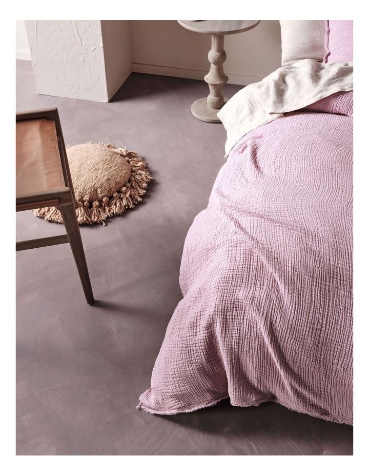 Elysian Quilt Cover Set image 3