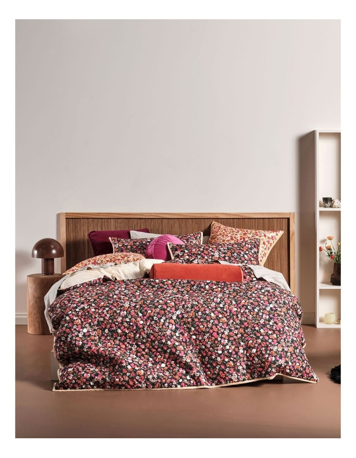 Faye Quilt Cover Set image 1