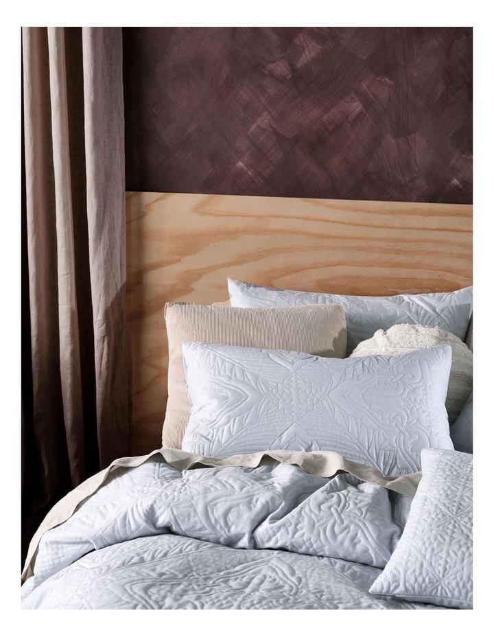 Isadora Quilt Cover Set image 1
