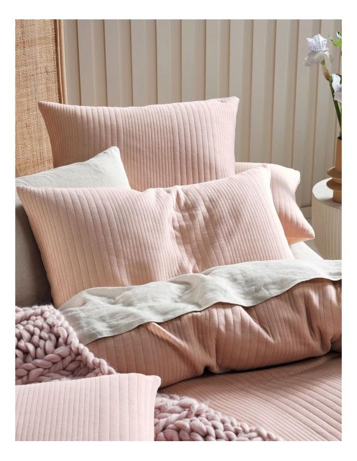 Osmond Quilt Cover Set image 2
