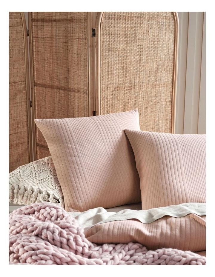 Osmond Quilt Cover Set image 6