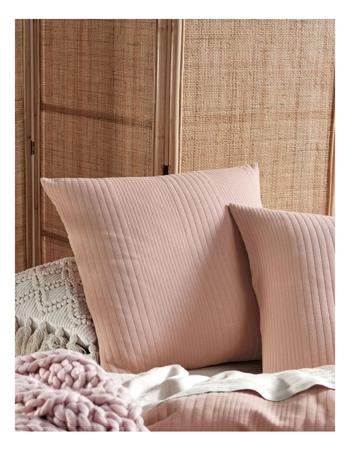 Osmond Quilt Cover Set image 7