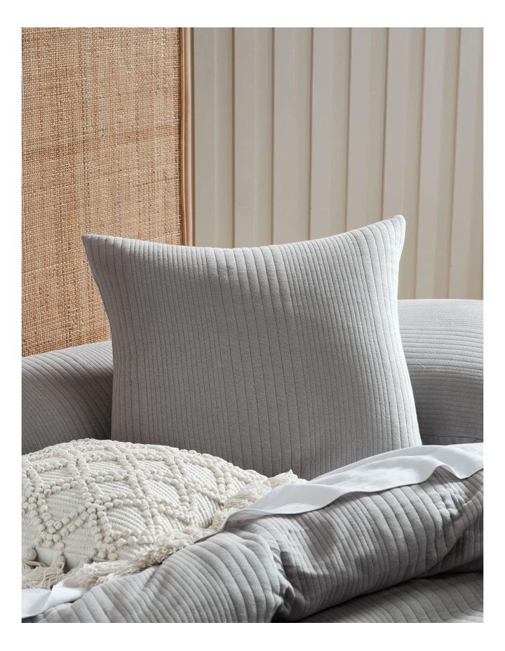 Osmond Quilt Cover Set image 3