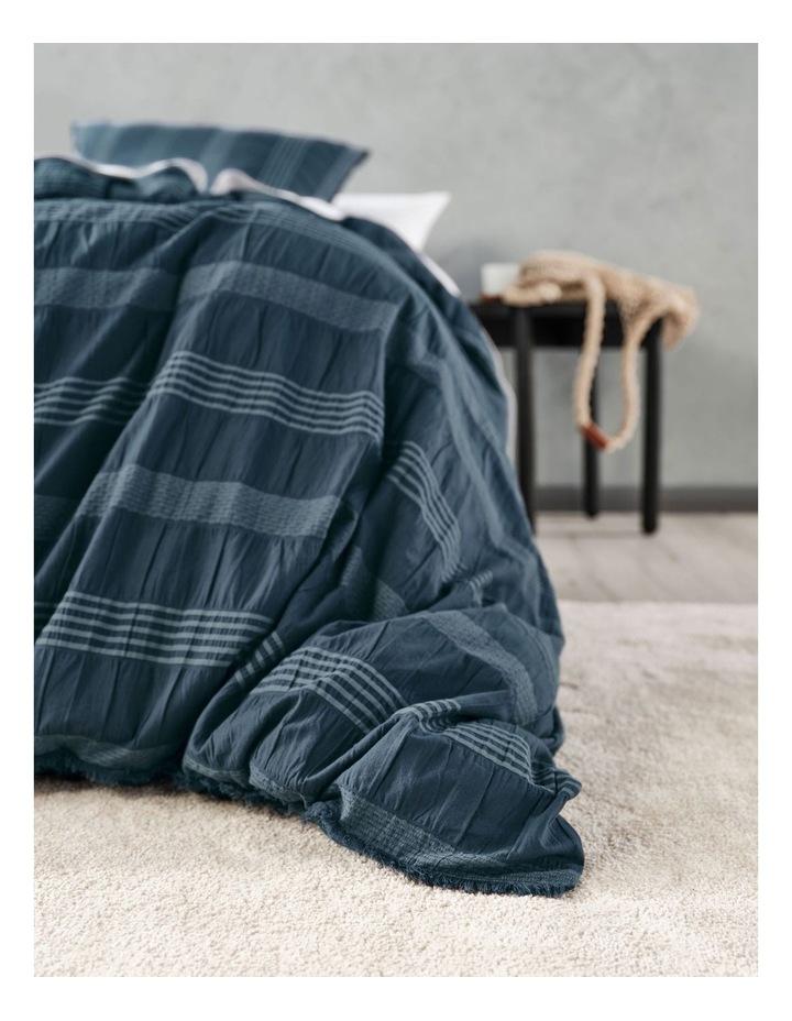 Shrimpton Quilt Cover Set image 2