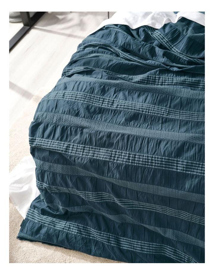 Shrimpton Quilt Cover Set image 3