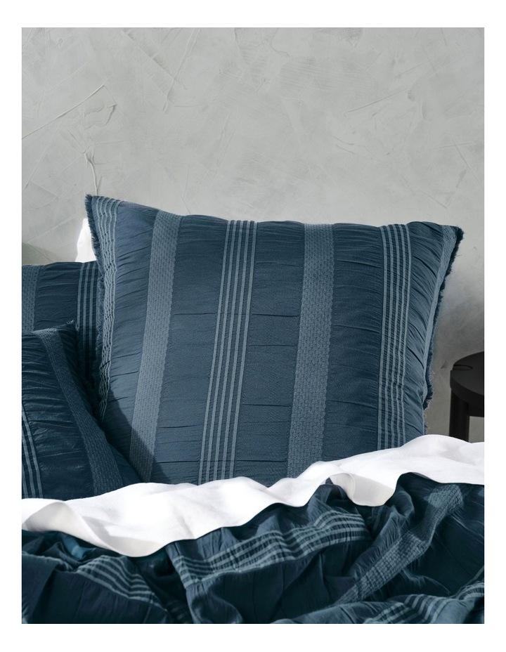Shrimpton Quilt Cover Set image 5