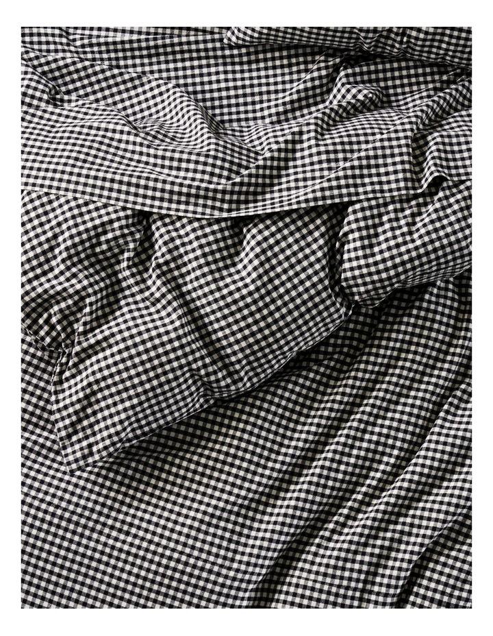 Springsteen Quilt Cover Set image 3