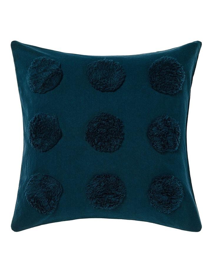 Haze Cushion image 1