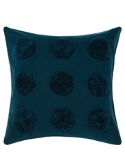 Linen House - Haze Cushion