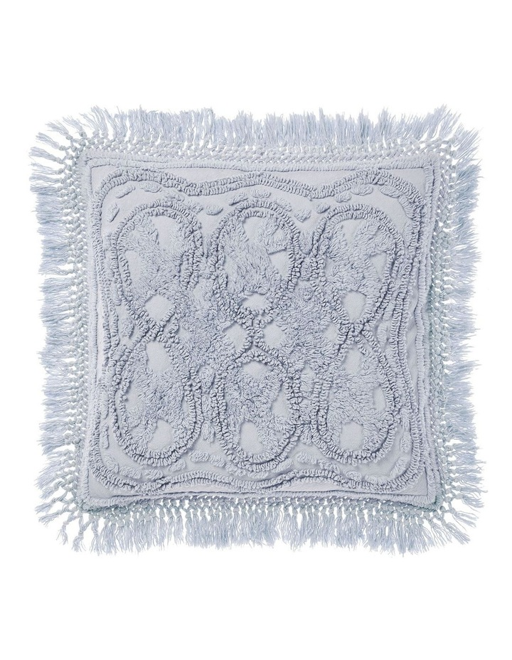 Linen House Somers Cushion image 1