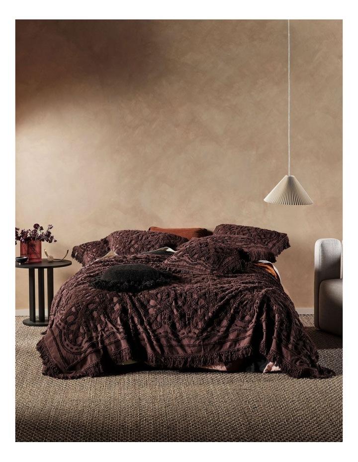 Somers Cushion image 3