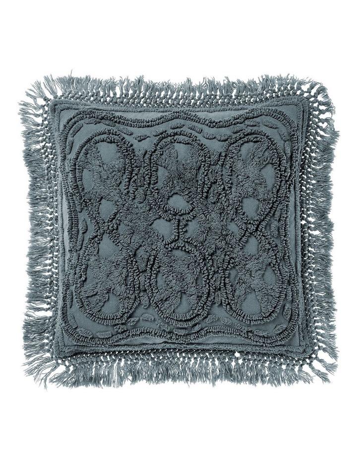 Somers Cushion image 1