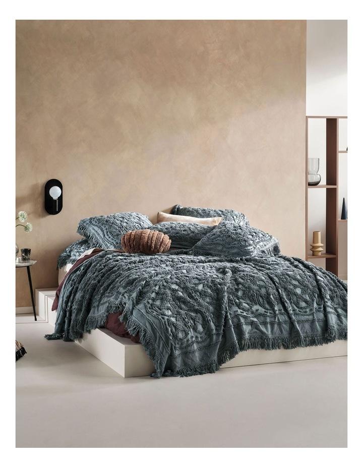 Somers Cushion image 4