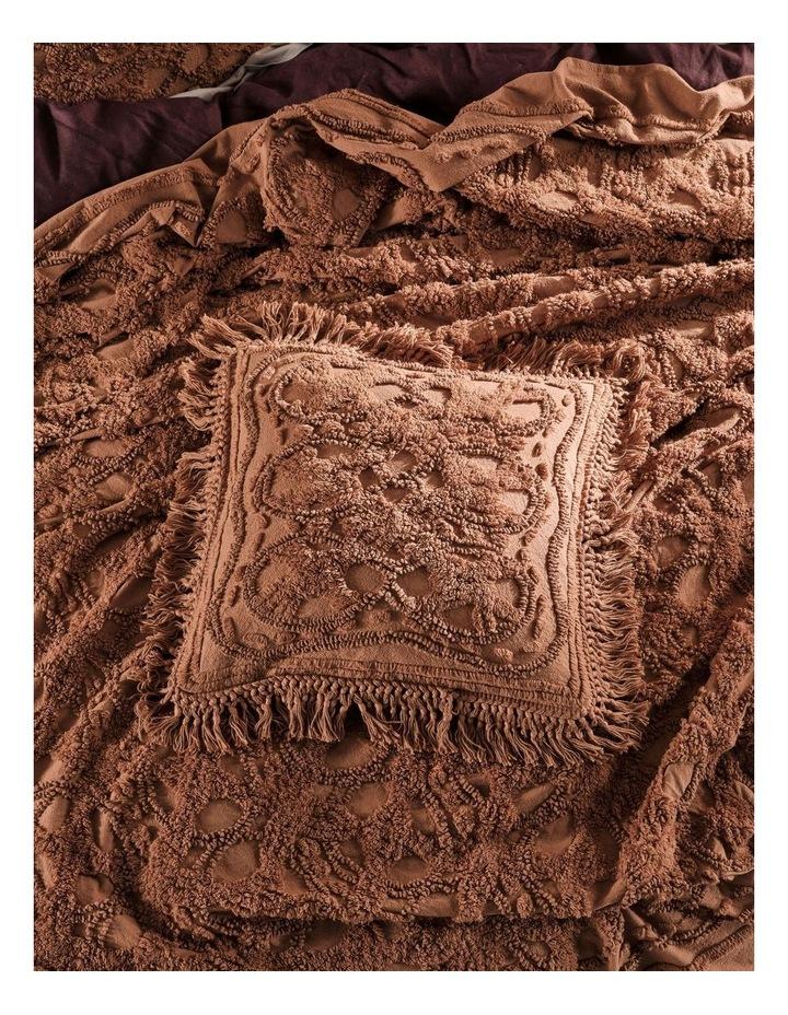 Somers Cushion image 2