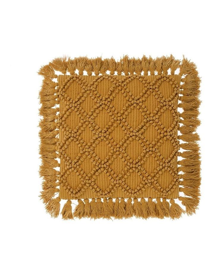 Circlet Cushion image 1