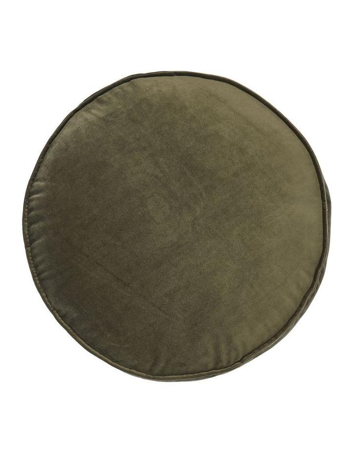Toro Cushion image 1