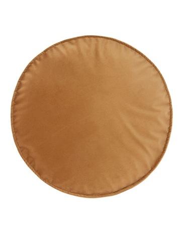 Caramel colour