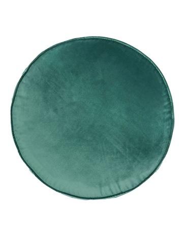 Jade colour
