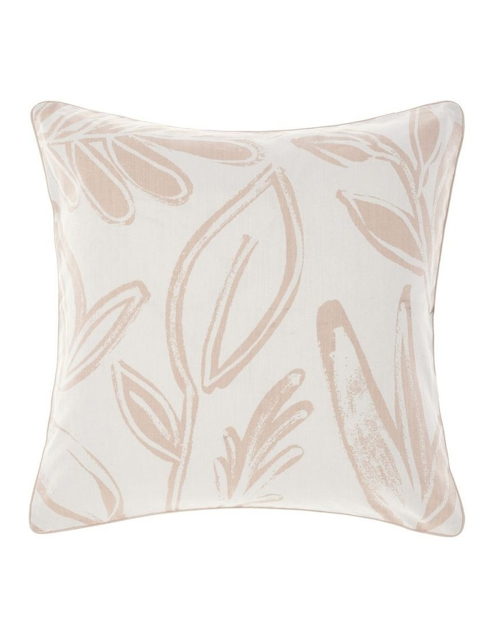Claude Cushion in Sage image 1