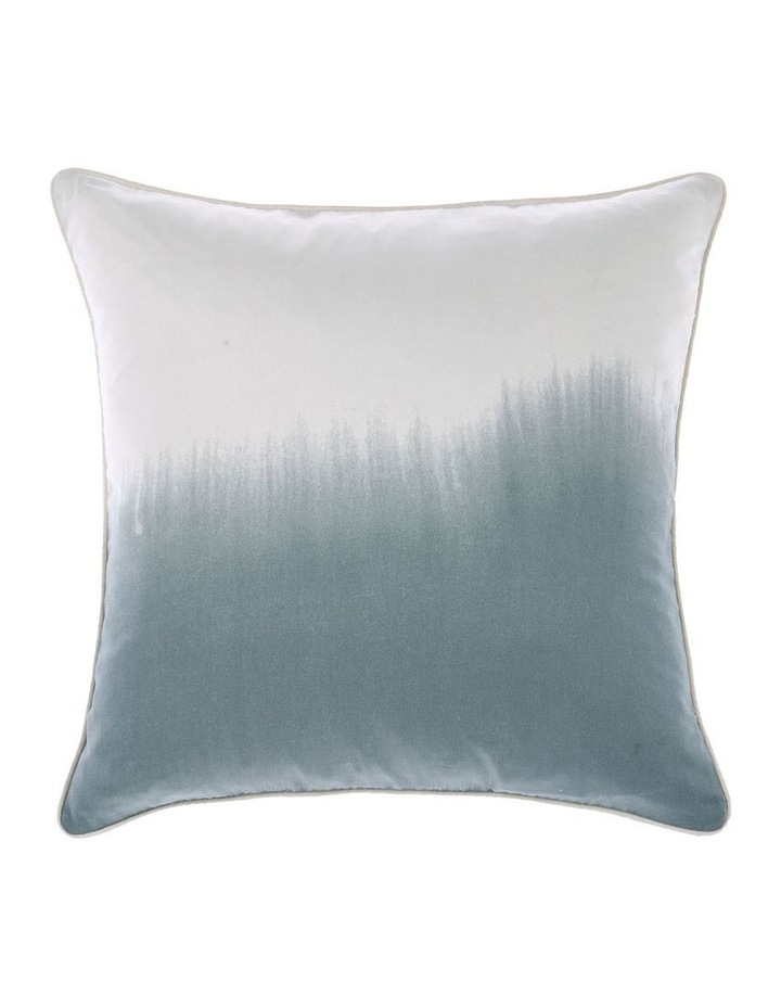 Linen House Rumer Cushion in Orchid image 1