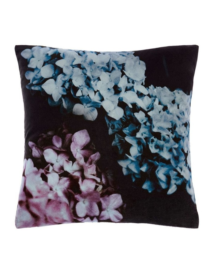 Violette Cushion image 1