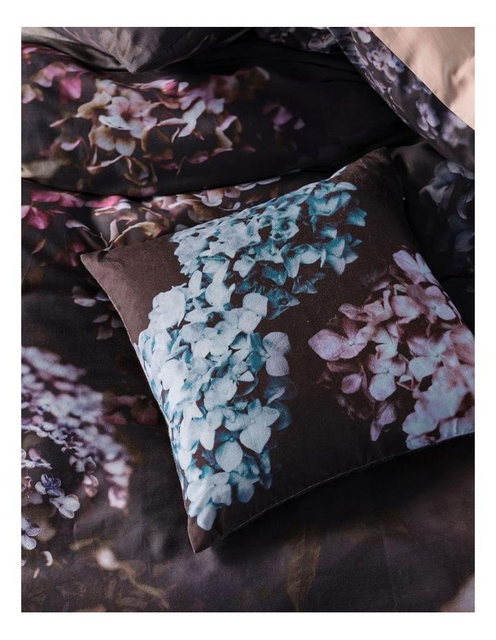 Violette Cushion image 2