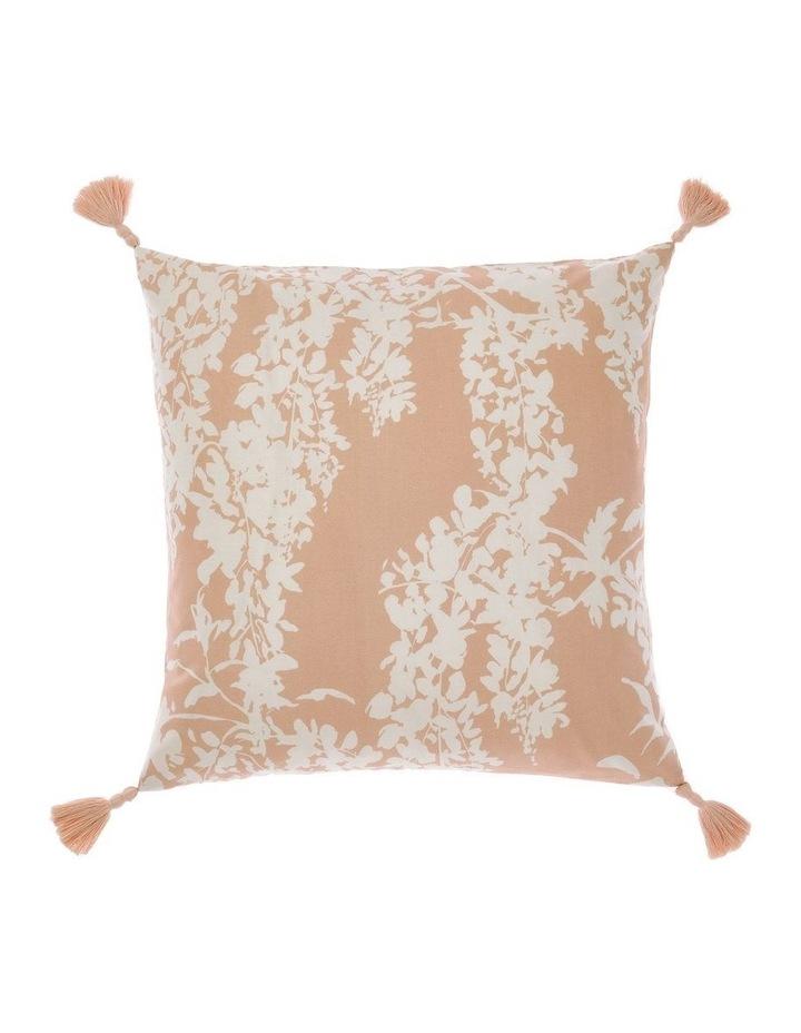 Akiara Cushion image 1
