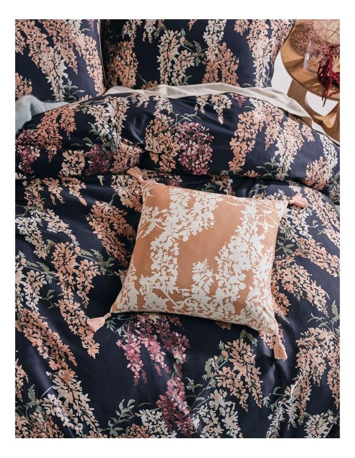 Akiara Cushion image 2