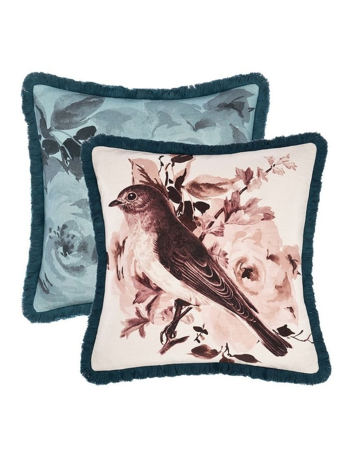 Primrose Cushion image 1