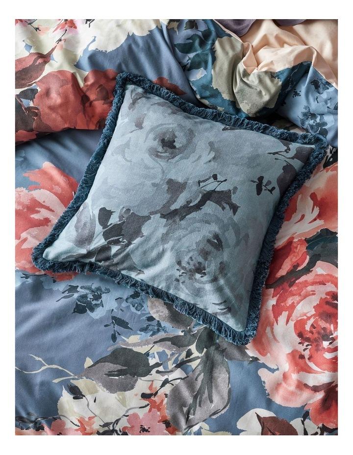 Primrose Cushion image 4