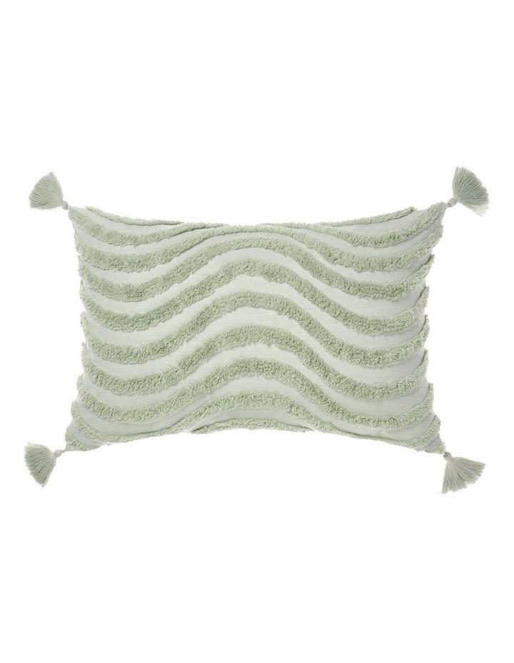 Amadora Cushion image 1