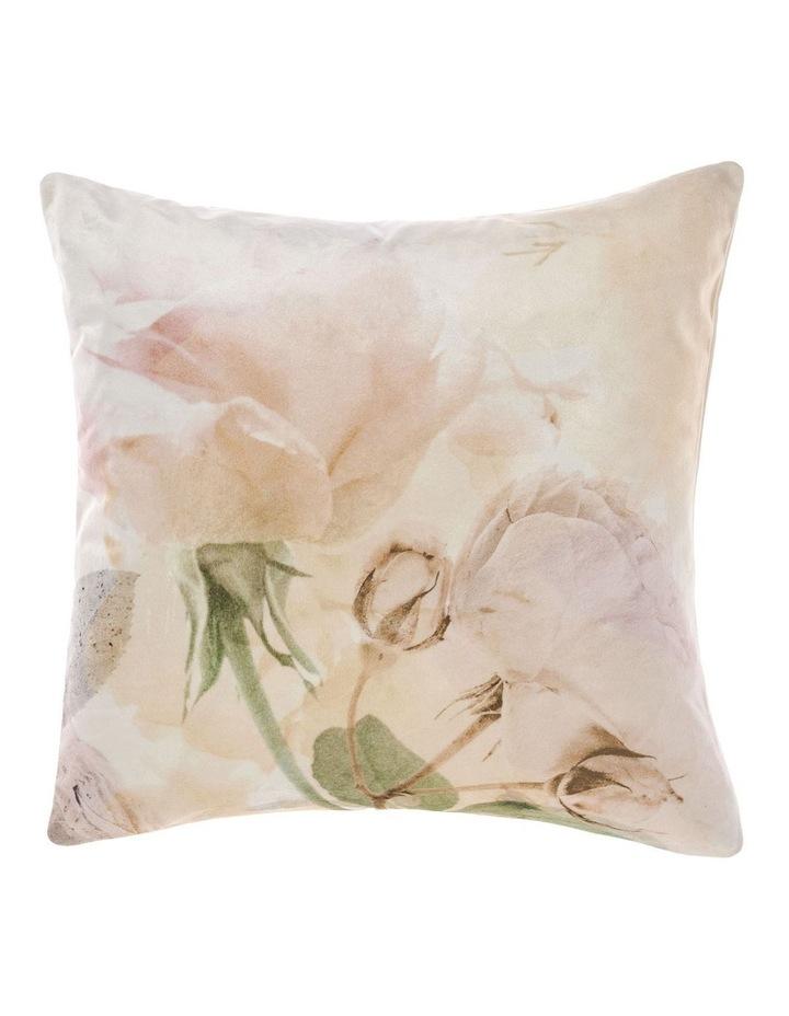Anella Cushion image 1