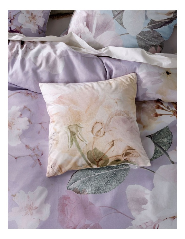 Anella Cushion image 2