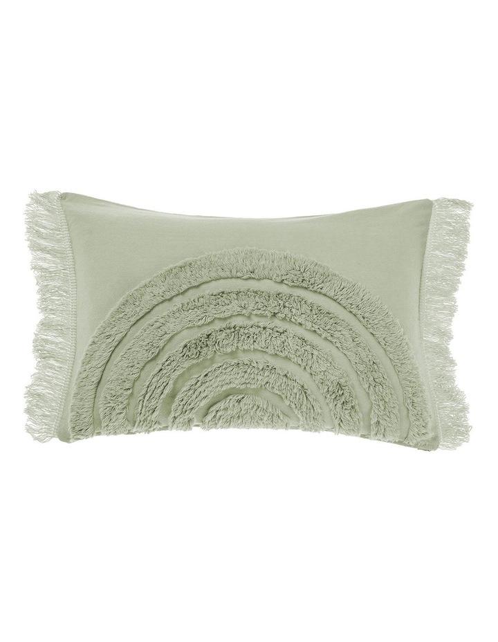 Daybreak Cushion image 1