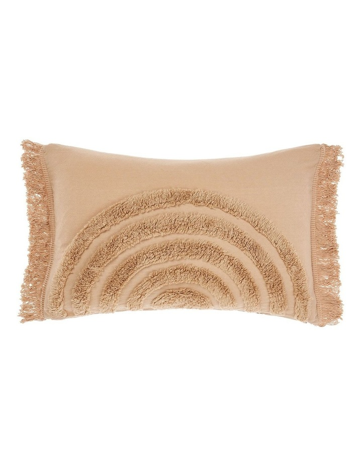 Daybreak Cushion image 1