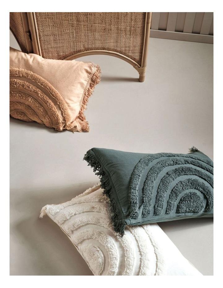 Daybreak Cushion image 2