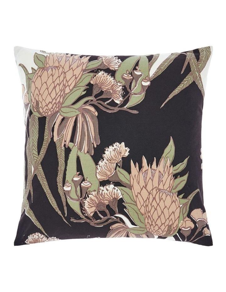 Rambler Cushion image 1
