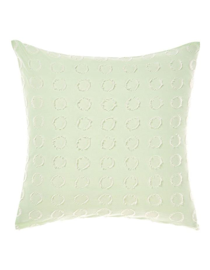 Benedita Cushions image 1